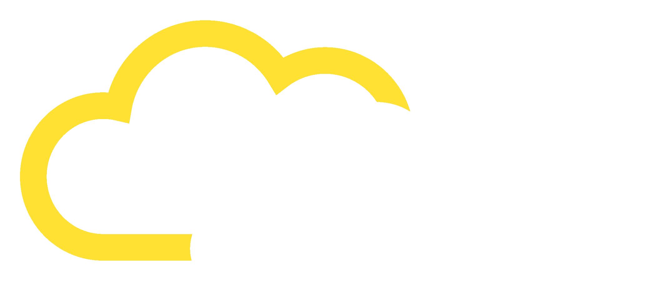 Focus on Salesforce